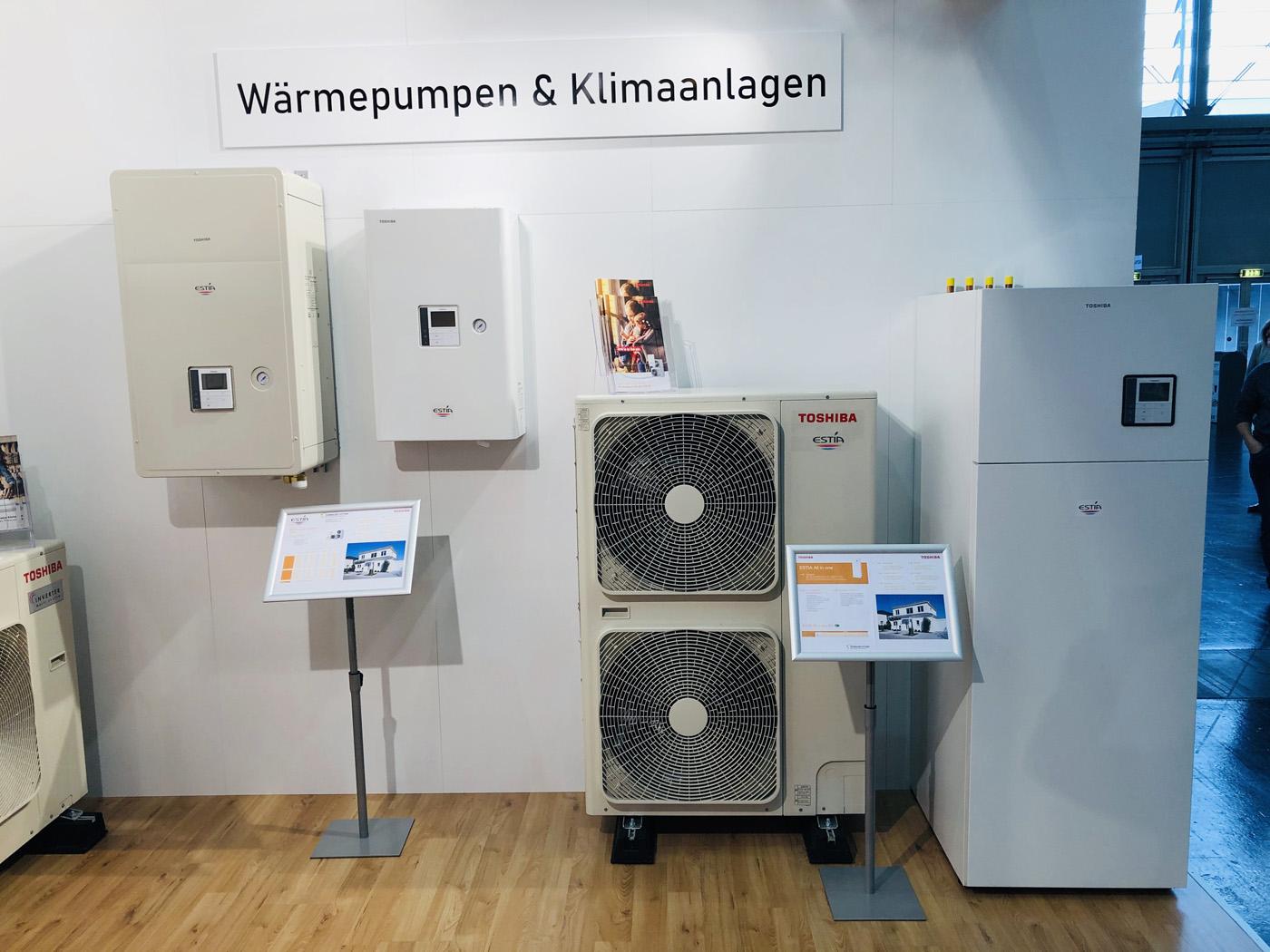 technologysystems-messe-klimaanlagen
