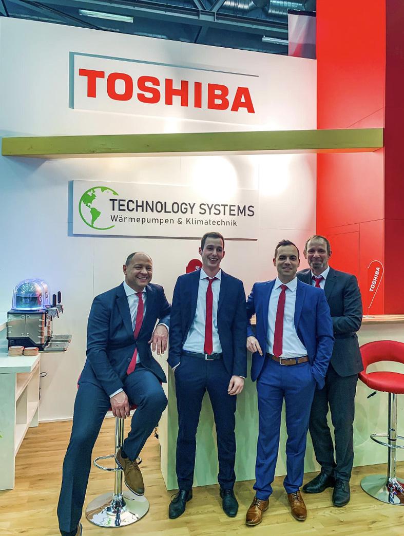 technologysystems-messe
