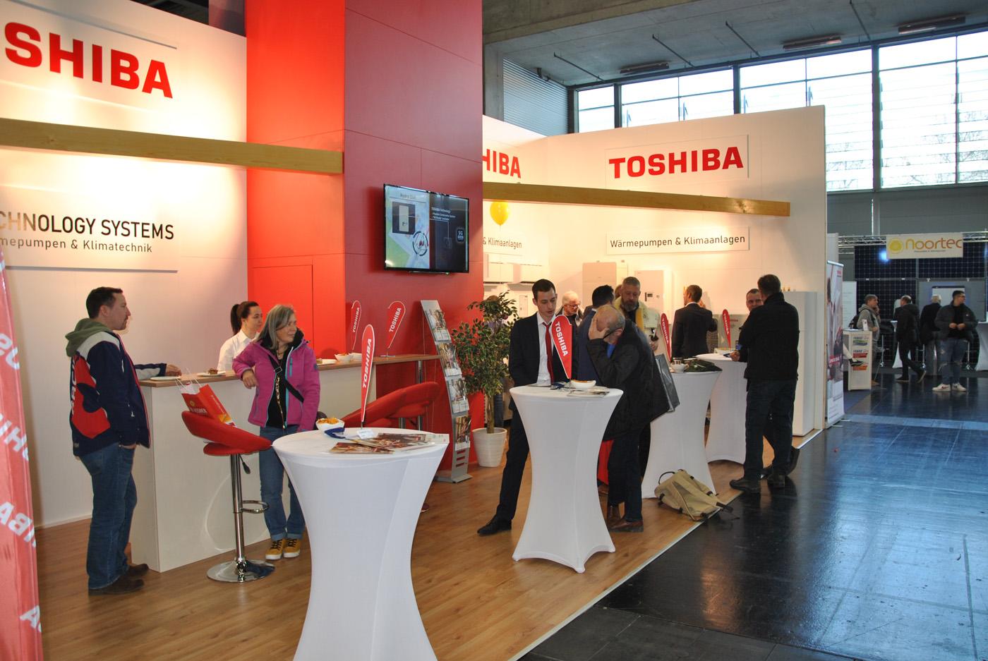 technologysystems-messe_toshiba